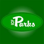 Parks ICF, LLC