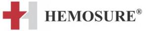 Hemosure™